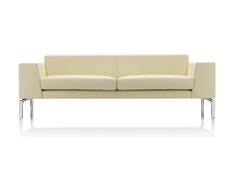 sleek sofa set designs furniture fashionentertaining modernism the layla sofa by
