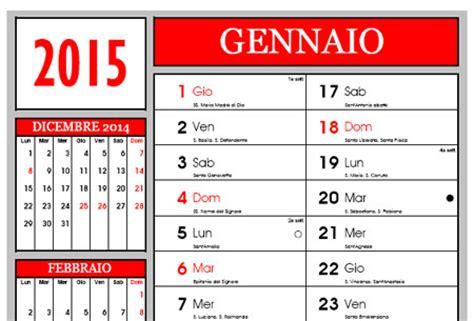 calendario da stare marzo 2016 calendario da stare marzo 2016 calendario marzo 2016 con santi e fasi lunari pasqua