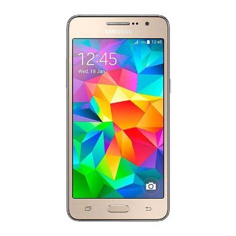 imagenes ocultas en los celulares android celulares baratos samsung grand prime g531 3g android