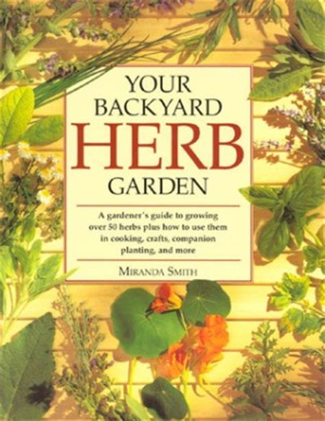 Vegetable Garden Quotes Herb Garden Quotes Quotesgram