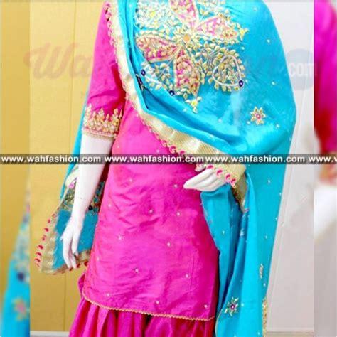 Kitchen Canisters Green uncategorized punjabi suits boutique in jalandhar facebook