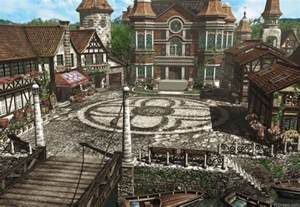 Low Country House Plans winhill final fantasy wiki fandom powered by wikia