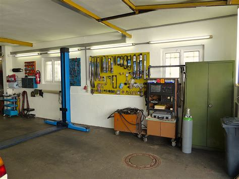 Autoreparatur Werkstatt by Auto Reparatur Werkstatt Prodinger Klassik Lust