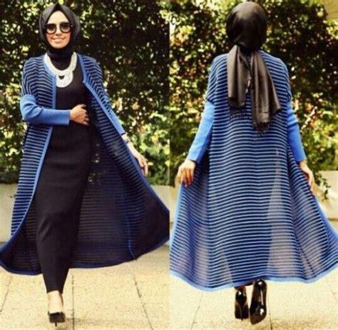 Cardigan Kivitz Kimono Cardigan Hulya Aslan Fashion