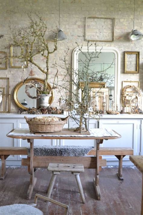 french vintage home decor 17 best ideas about white washed floors on pinterest