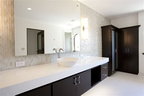 Backlit Mirrors For Bathrooms 8 Reasons Why You Should A Backlit Mirror Bathroom