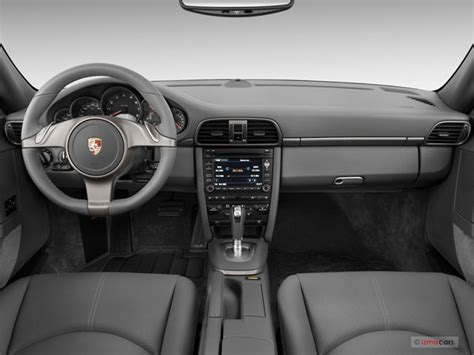 how to fix cars 1994 porsche 911 interior lighting 2010 porsche 911 prices reviews and pictures u s news world report