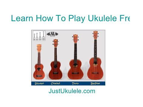 how to play ukulele in 1 day the only 7 exercises you need to learn ukulele chords ukulele tabs and fingerstyle ukulele today best seller volume 4 books nevershoutnever ukulele chords