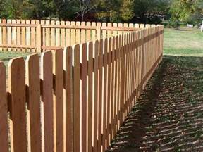 Timber Fence Panels Installing Wood Picket Fence Panels Fence Ideas Fence Ideas