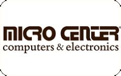 Microcenter Gift Card - buy micro center gift cards at a discount giftcardplace
