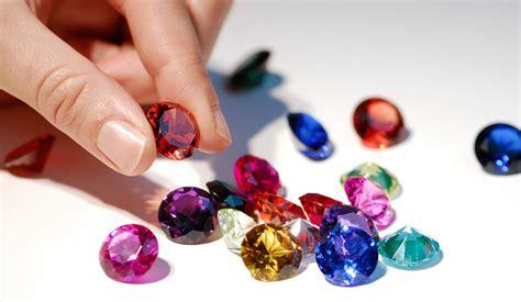 tips to buy astrological gemstones