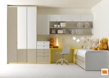 dec arredamenti dec arredamenti progetta arredamento completo per la casa