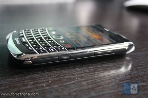 Trackpad Bb 8530 Ori New blackberry 9700 specifications