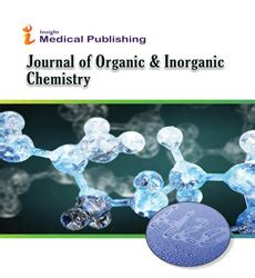 chemistry chemical science journals