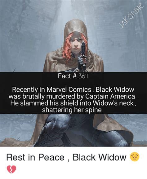 Black Widow Meme - black widow meme 28 images mythology monday black