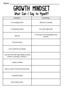 269 best images about therapy worksheets on pinterest