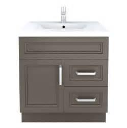 cutler kitchen & bath