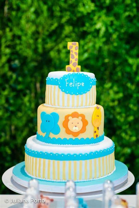 zoo themed birthday party supplies kara s party ideas zoo birthday party planning ideas cake