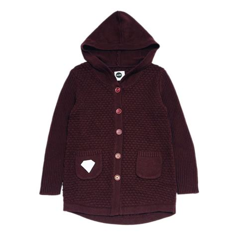 Cardigan Syari 45 best images about fashionista fifi on purple minions fur jackets and grey leather