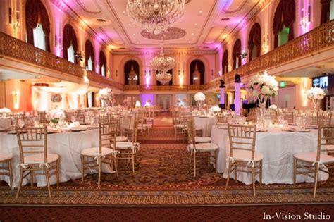 classic indian wedding   vision studio pittsburgh pennsylvania post