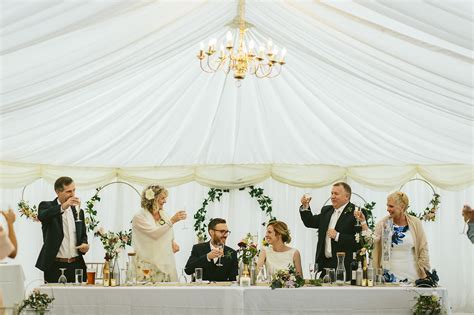 High House Farm Brewery Wedding Photography / Sam   Carly