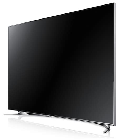 Samsung F Series Tv Ces Samsung Launches New F Series Lcd S9 Ultra Hdtv And Oled Television F8000 High End Tv