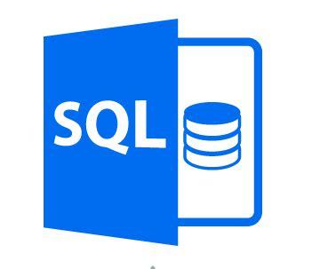 sql server course in toronto sql training program online