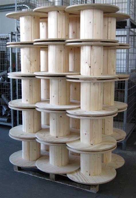 tipo di legno per mobili tipologia imballo per bobine di legno pozzi napoleone