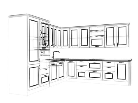 kitchen design cad software 1000 ideas about kitchen design software on pinterest