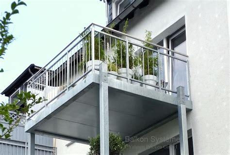 was kostet ein aufzug für 4 etagen 3 x 1 5 m balkon inkl montage vorstellbalkon anbaubalkon