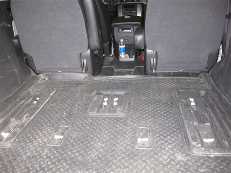 Mat Forum by Looking For Really Floor Mats Chevrolet Forum