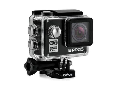 Brica B Pro5 Alpha Edition harga brica b pro 5 alpha edition spesifikasi ngelag