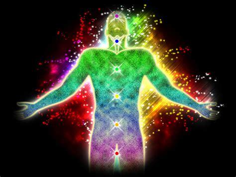 imagenes energia espiritual energia espiritual fotos de stock royalty free imagem