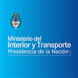ministerio del interior flickr ministerio del interior y transporte 2013 2015