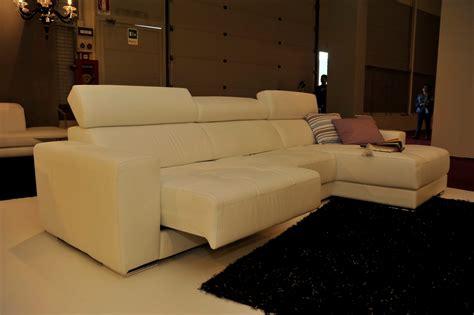 divani delta divano delta salotti quot londra quot divani a prezzi scontati
