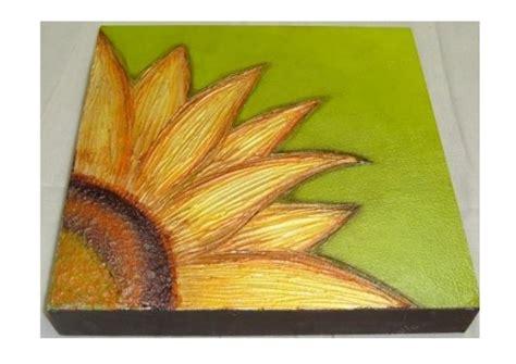 cuadros de texturas cuadros de texturas