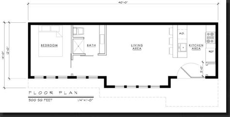 Berm House by Earth Sheltered Home Plans Floor Plan House Plans 47191
