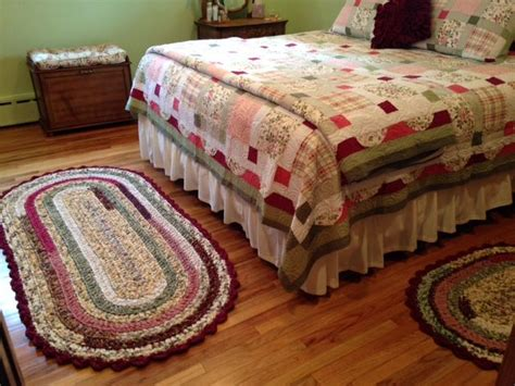 handmade rag rugs for sale the 25 best ideas about rag rugs for sale on weaving loom for sale rug loom and
