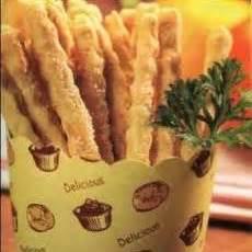 Alat Cetakan Kue Bolu Kukus Biscuit Pancake Cake Pan Coklat Maker resep kue bawang dan cara membuat bacaresepdulu