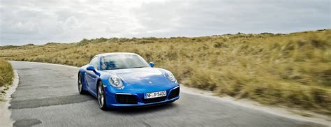 Porsche Auf Sylt by Porsche Auf Sylt 187 Porsche Drive
