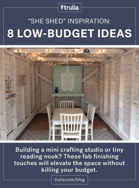 how to build a she shed 270 best she sheds she sheds images on pinterest shed