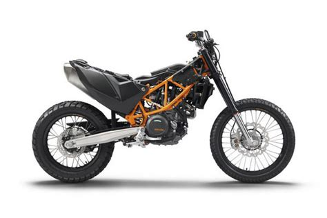 Ktm Enduro 690 R Review 2014 Ktm 690 Enduro R Motorcycle Review Top Speed