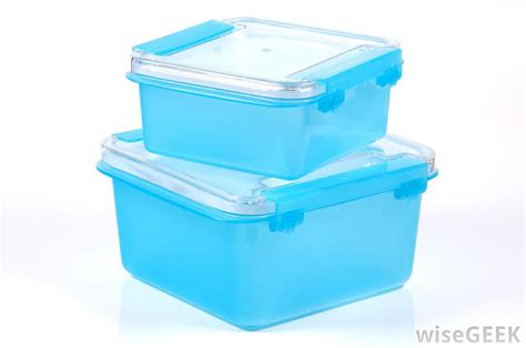 Countertop Storage Containers by What Are The Different Types Of Countertop Storage
