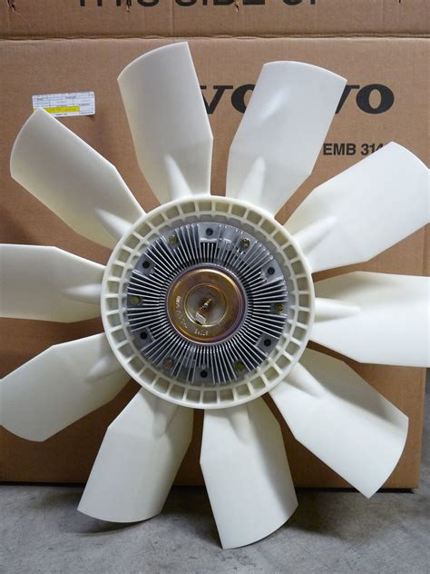 clutch fan vs electric fan fan clutch wikipedia