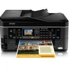 nx430 resetter 1000 images about epson ink pad reset on pinterest
