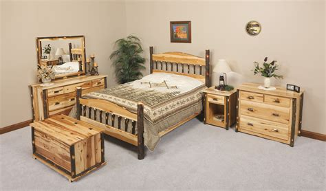 Hickory Bedroom Furniture Greco Adirondack Furniture Store Rochester Ny