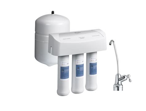 whole house water filter vs under sink whole house filter whirlpool large size of us water
