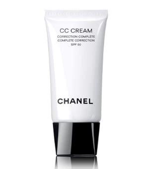 Merk Make Up Beserta Harga 11 merk cc yang bagus rekomendasi terbaik