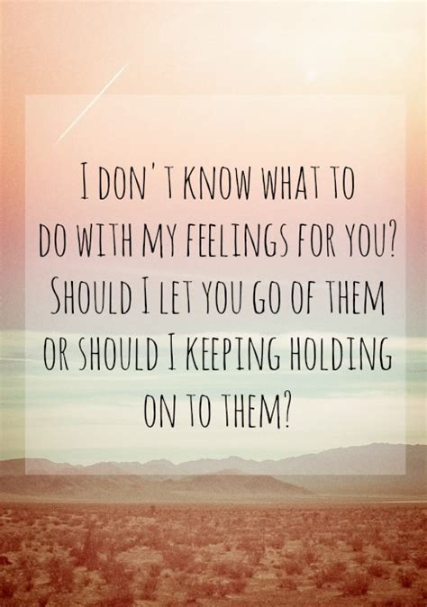 images of love feelings quotes about feeling love