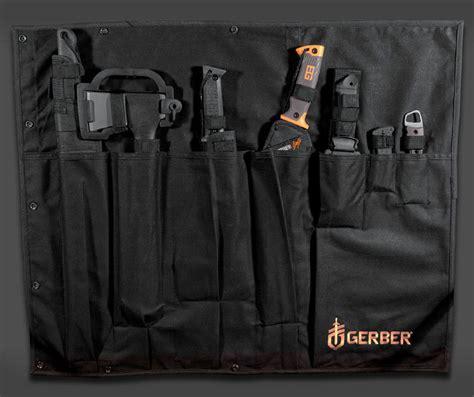 walking dead gerber kit fs apocalypse kit freeks